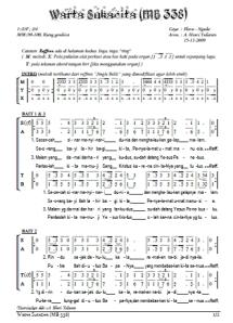 warta-sukacita-mb-338-2